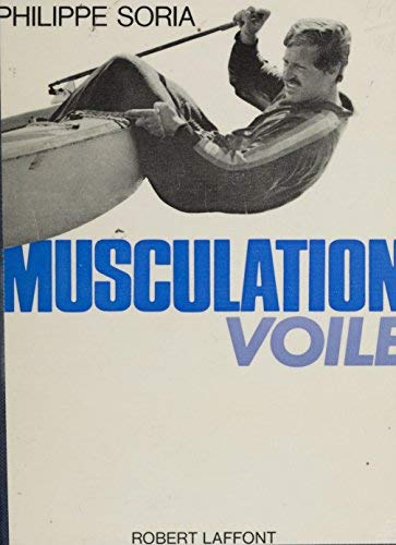 Musculation voile