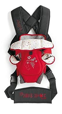 Jane viaje carrito de bebé (Cosmos)