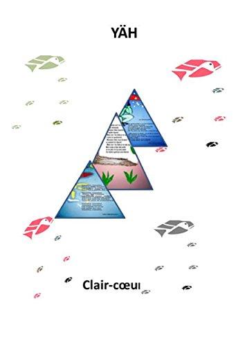 Clair-coeur: comptines por NEGHOST YÄH