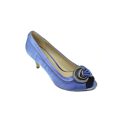 lunar-ripley-satin-court-with-satin-swirle-trim-rednavygreyblackfuchsialight-bluebeige-345678-pale-b