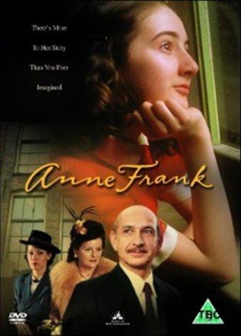 anne-frank-2001-dvd