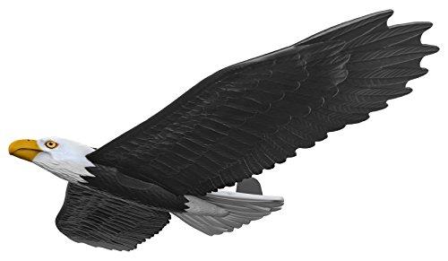 Beluga Spielwaren 50646 Realflyers Adler