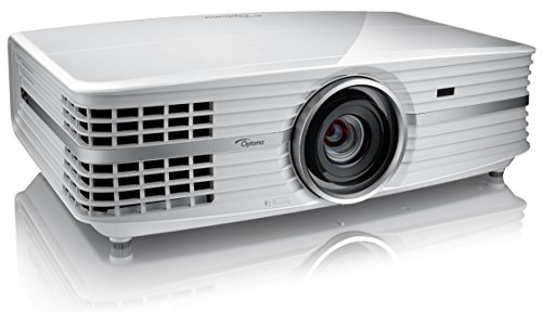 Best Saving for Optoma UHD550X 4K Projector Reviews