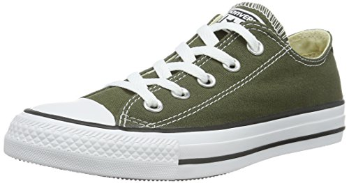 converse-unisex-erwachsene-chuck-taylor-all-star-sneakers-grun-herbal-39-eu