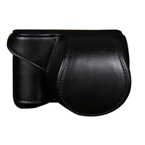 sac-pour-appareil-photo-lanowo-compact-leger-et-sac-pour-appareil-photo-en-cuir-pu-durable-casual-ho