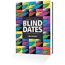 Blind Dates: Begegnungen mit Haien