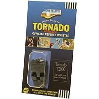 Acme Tornado 2000 - Silbato verde verde