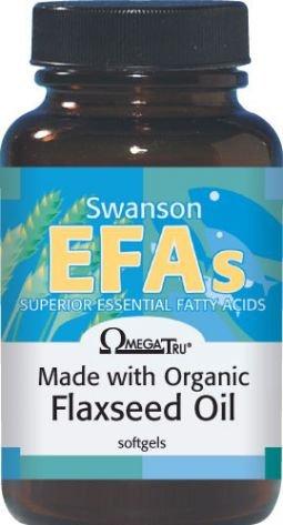 leinsamenol-omegatru-1000-mg-100-softgel-kapseln-grosse-h-swanson-health-products