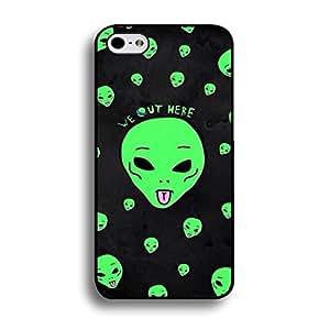 coque horreur iphone 6