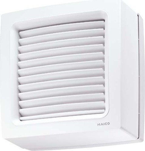 Maico 1895533 Fenster Ventilator 230 V, 25 W, 240 cbm/h EVN15