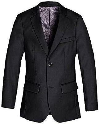 Paisley of London, chaqueta niños, niños traje chaqueta, chaqueta negra, chaqueta gris, azul marino chaqueta