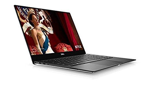 Dell XPS 9370 Laptop, 13.3