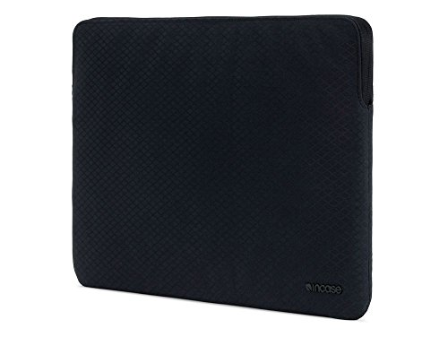 Incase Tasche Slim Sleeve Hülle Apple MacBook Pro (Retina) 13,3