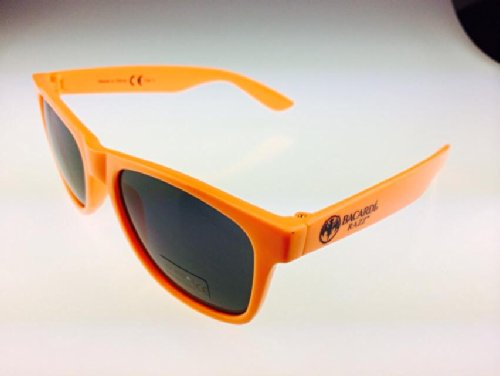 wayfarer-vintage-hipster-nerd-brille-mit-knalligen-faben-5-farben-bacardi-orange