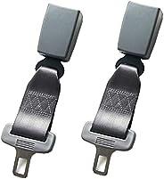 Cinturon de seguridad丨Cinturón de coche丨Embarazadas ancianos asientos Niño obesidad丨Homologado(23CM)(36CM)