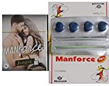 by mankind(2)Buy: Rs. 252.00Rs. 133.005 used & newfromRs. 90.00
