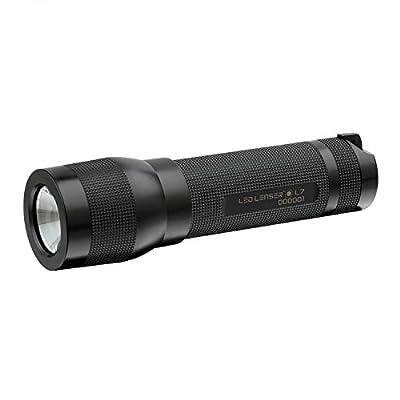 Led Lenser Taschenlampe L7 von Zweibrüder Optoelectronics auf Outdoor Shop