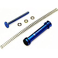 Airsoft vue Gear PPS en aluminium CNC Power Up Kit pour Vsr-10/affichage & accessoires/Mb07Série Sniper Rifle