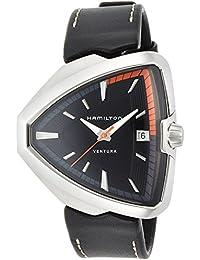 Hamilton -  Watch - H24551731