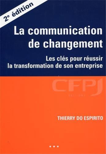 communication institutionnelle La communication institutionnelle est un moyen de communication réservé a un petit nombre de grande entreprise (big busness) qui s'est développée d'abord aux etats-unis puis en angleterre.