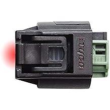 Estera Asiento Simulador Ocupante Sensor de asiento Bolsa de aire a la reparación uno defectuoso Cojín