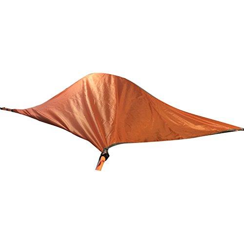 Tienda-de-campaa-Tentsile-Flite-naranja