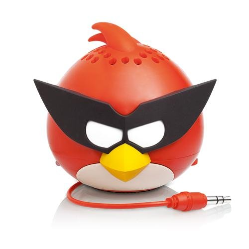 gear4-angry-birds-mini-altoparlante-space-per-ipod-iphone-ipad-mp3-smartphone-rosso