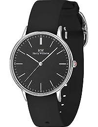 Und Online Für Williams Harry Kaufen Armbanduhren Herren Damen Uhren WYH2EDI9