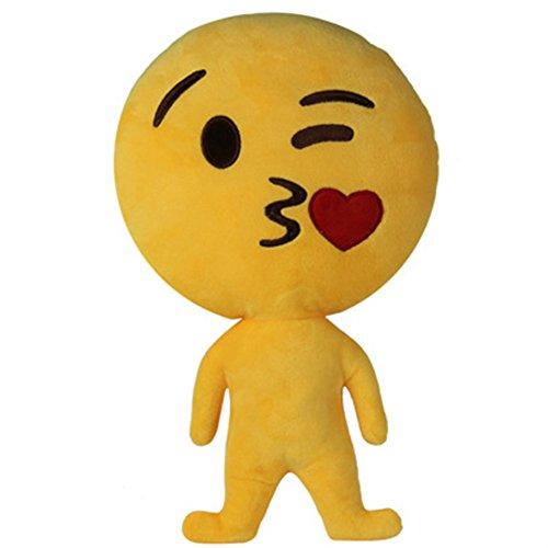 visisland-cute-funny-emoji-kissen-gefullt-plusch-puppe-spielzeug-soft-kopfkissen-blowing-kisses