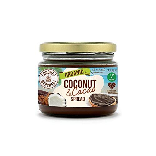 marmellata-di-cacao-e-cocco-100-naturale