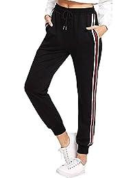 Angebot suche nach original außergewöhnliche Farbpalette Suchergebnis auf Amazon.de für: jogginghosen damen: Bekleidung