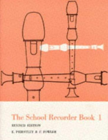 school-recorder-books-bk-1