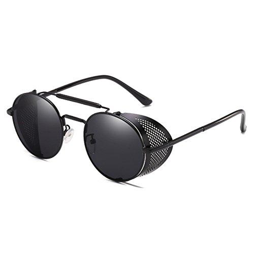 Gafas de sol para mujer vintage