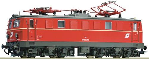roco-72386-locomotive-electrique-h0-1141-001-6-de-la-obb