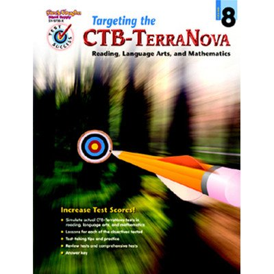 test-success-targeting-the-ctb-by-houghton-mifflin
