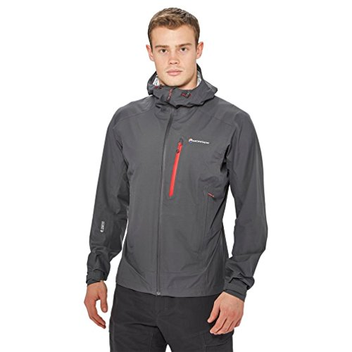montane-minimus-stretch-outdoor-jacket-ss17-large