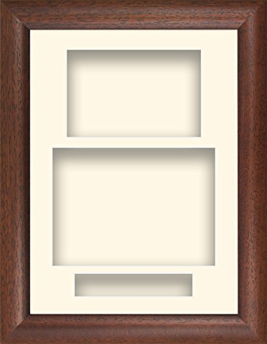 Framing Marvellous | Buy Framing Marvellous products online in UAE ...