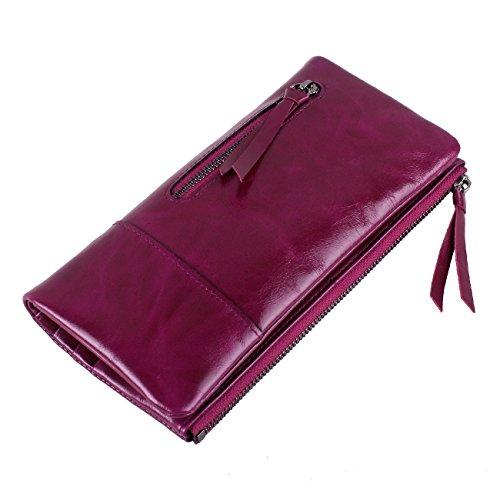 zefer-top-cuir-de-vachette-bourse-tissee-avec-graine-grande-capacite-violet