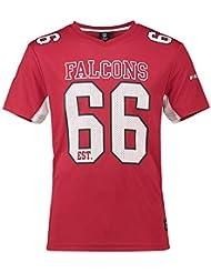 28179c62f866c Amazon.es  nfl camisetas  Deportes y aire libre