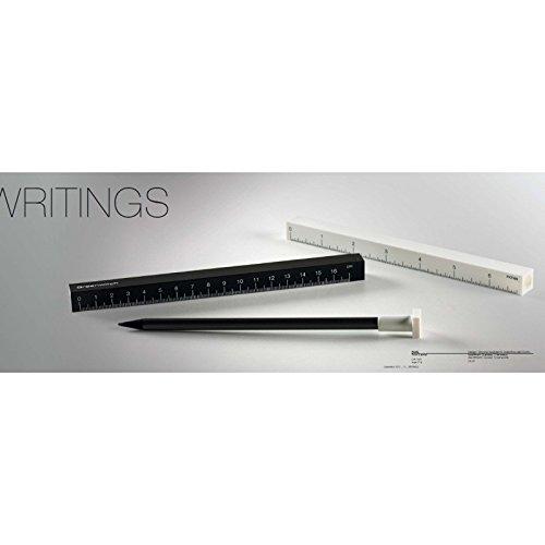 righello-matita-plug-design-grennwitch