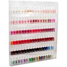Rangement vernis a ongle for Meuble rangement vernis a ongles