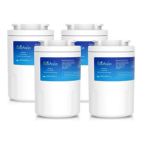 GE MWF Kühlschrank Wasserfilter-kompatibel (Ge Mwf Kühlschrank Wasserfilter)