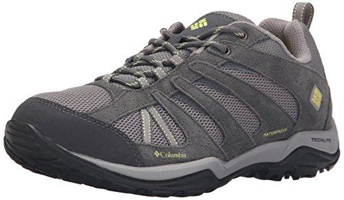 columbia-damen-dakota-drifter-waterproof-trekking-wanderhalbschuhe-grau-light-grey-sunnyside-060ligh