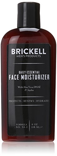 brickell-mens-products-brickell-mens-daily-essential-face-moisturizer-4-fl-oz