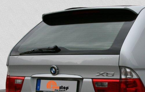 Preisvergleich Produktbild Sunstop Autofolie / Autotönungsfolie TÜV-Frei Tiefschwarz verspiegelt / Black Metall 5% für PKW bestehend aus 76x150cm + 50x150cm + Messer, Rakel, ABG und Montageanleitung