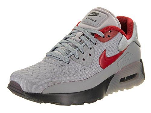NIKE 844599-007, Chaussures de Sport Garçon, 36.5 EU
