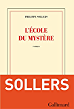 L'École du Mystère