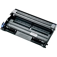 BROTHER DR-2000 drum unit + 2 YEARS WARRANTY