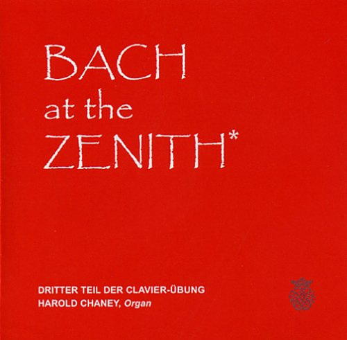 bach-at-the-zenith-clavierubung-part-iii-us-import