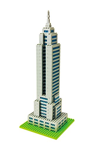 nanoblock-nbm-004-empire-state-building-740-pieces